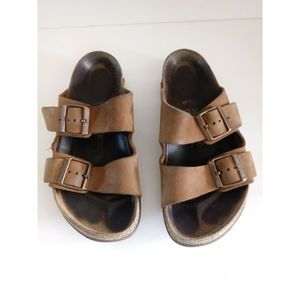 Birkenstock Germany Made Arizona Women's 39